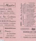 1962-Los-Quijotes-Pag-5