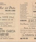 1962-Los-Quijotes-Pag-6