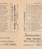 1962-Los-Quijotes-Pag-7