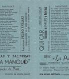 1962-Los-Quijotes-Pag-9