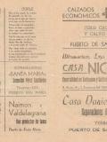 1962-Los-Quijotes-Pag-10