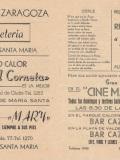 1962-Los-Quijotes-Pag-11