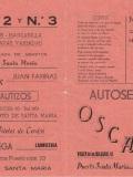 1962-Los-Quijotes-Pag-12