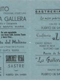 1962-Los-Quijotes-Pag-8