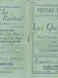 1962-Los-Quijotes-Portada-y-Contraportada