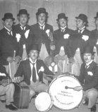 1973.-Los-Charlots