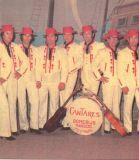 1979.-Cantares