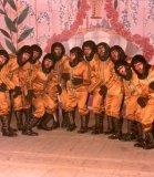 1980.-Los-Simios