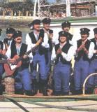 1982.-Del-Puerto-a-Cai