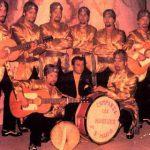 1971.- Los Hindúes – Manuel Ariza Villatoro