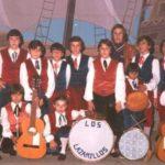 1979.- Los Lazarillos – Luis Galán Pérez