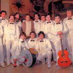 1983.- Don Dinero – Luis Galán Pérez