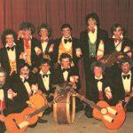 1983.- La Quinta de Beethoven – Luis Galán Pérez