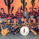 1985.- Los Pillos de la Lonja – Joaquín Albert Gálvez