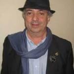 1985.- Pregonero – Antonio Martín García