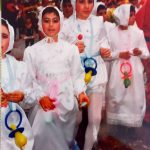 1988.- Mamá Paca y los niños que se hacen caca