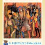 Cartel 1991 – Carnaval de Venecia