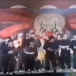 1993.- Los Pamplicoplas – Alfonso Villar Morro