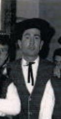 Eduardo Chaparro Espinosa