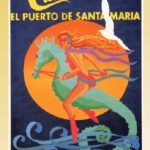 Cartel 1994 – Caballito de Mar