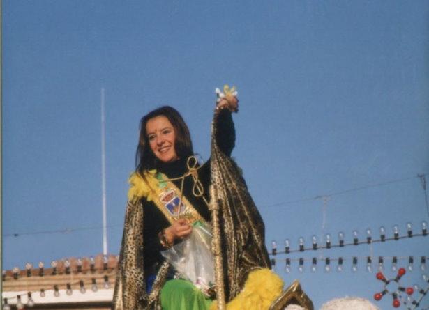 Noelia Gutiérrez Martín