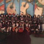 1997.- Cantares de Gesta – Alfonso Villar Morro