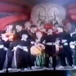 1998.- Pamplicoplas – Alfonso Villar Morro