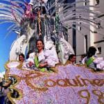 1998.- Coquinera Mayor – Macarena Bostoll Camacho