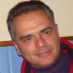2000.- Pregonero – José Luis Güelfo Mora