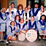 2003.- Real e Ilustre Coro de la muy Antigua Hermandad del Jigo Seco – II Parte