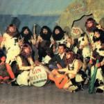1982.- Hace un puñao año – Fco. Soto Ruiz y Juan Ariza