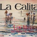 Fin y Principio de una nueva etapa – Los Majaras 2016