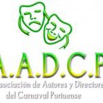 II Concurso de Popurrí de la AADCP