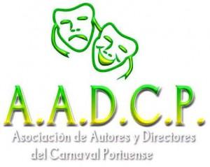 Asociación de Autores y Directores Portuenses