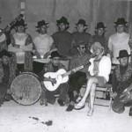 1970.- Los Invitados de la Casa los Martínez – Fco. Soto Alarcón
