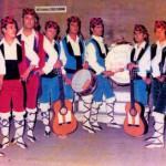 1974.- Nobleza Baturra – José Luis Arniz Muñoz