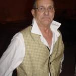 Fallece D. Miguel Pérez Calvente – «Miguel el Mellao»