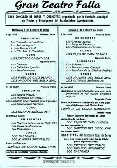 falla_1958
