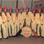 1979.- Cantares – Diego Caraballo Blanco