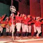 1979.- Los Duendes de la Caleta – Pedro García Garrido