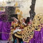 Retos para el próximo Carnaval 2016