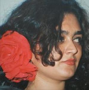Dolores Subiño Pérez