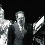 1991.- Pregonero – José Benítez González