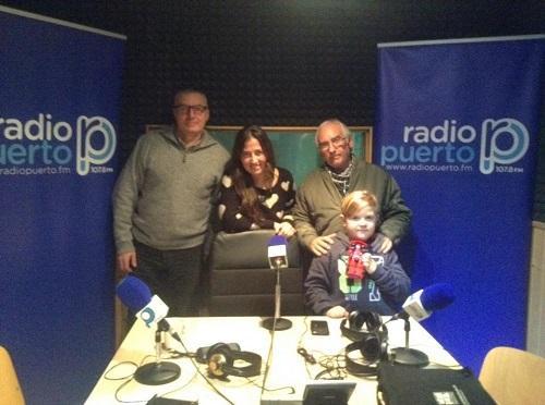 Juan Galán - José Antonio Pomares y Meli - 20-01-16 - 1