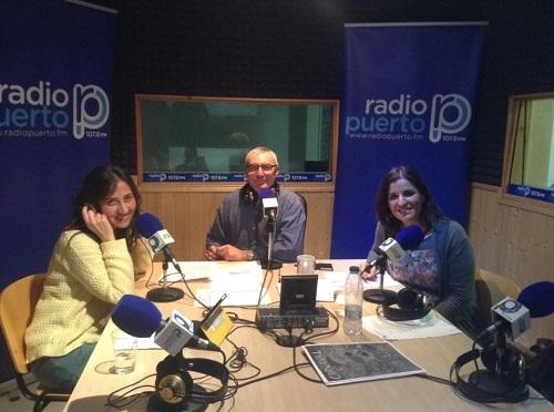 Melisa - Pomares y Rocío Luque - 27-01-16-1