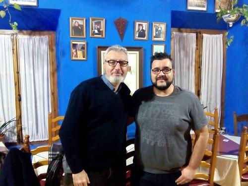 Pomares y Ramón Herrera Vaca-1