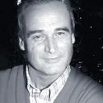1991.- IV Puente San Alejandro – Fco. Soto Ruiz