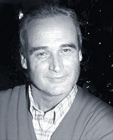 Francisco Soto Ruiz