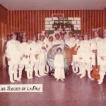 1984.- Los Jueces de la Paz – Francisco J. Vázquez González