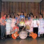 1985.- Charlestón – Jerónimos de los Reyes & Fco. Soto Alarcón